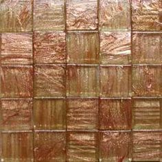 Wholesale mosaic tile supplier.  Gorgeous metallic glass tiles Glass Suppliers, Tile Suppliers, Glass Mosaic Tiles, Mosaic Art, Mosaic Supplies, Color Patterns, Stained Glass, Metallic, Country