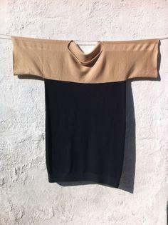 Выкройка платья | Шитье | Постила