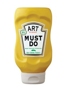 Small Condiments Posters (Ketchup, Must-Do, May-Do, Free Pick) | TpT Teacher Resources, Education Clipart, Card Stock, Presentation, Ketchup, Priorities, Mustard, Prints, Students