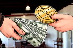 P2P Cryptocurrency Exchanges, Explained Cointelegraph What are the peer-to-peer cryptocurrency exchanges? Peer-to-peer (P2P) or decentralized exchanges are operated and maintained exclusively by software. ...Read More The post P2P Cryptocurrency Exchanges, Explained appeared first on Web Presence Now.