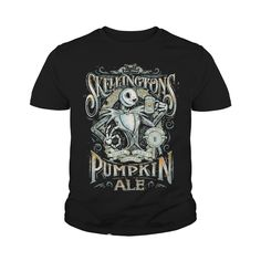 Jack s Pumpkin Royal Craft Ale - Men's Premium T-Shirt #gift #ideas #Popular #Everything #Videos #Shop #Animals #pets #Architecture #Art #Cars #motorcycles #Celebrities #DIY #crafts #Design #Education #Entertainment #Food #drink #Gardening #Geek #Hair #beauty #Health #fitness #History #Holidays #events #Home decor #Humor #Illustrations #posters #Kids #parenting #Men #Outdoors #Photography #Products #Quotes #Science #nature #Sports #Tattoos #Technology #Travel #Weddings #Women