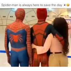 memes hilarious laughing videos Wait for it. Funny Marvel Memes, Marvel Jokes, Crazy Funny Memes, Funny Video Memes, Stupid Memes, Funny Relatable Memes, Haha Funny, Funny Jokes, Hilarious