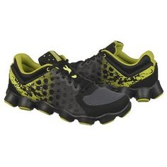 Men s Reebok ATV 19  amerikadan  alisveris  amerikadaniste. Zane Marsh · Running  Shoes 146314484
