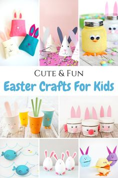 411 Best Easter Images In 2019 Easter Crafts For Toddlers Easter
