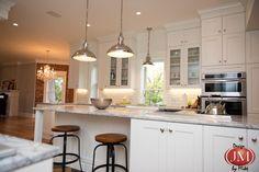 victorian home kitchen remodel denver co. Imagined by Designers at JM Kitchen & Bath Castle Rock / Denver CO