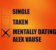 Alex Vause - Orange Is The New Black