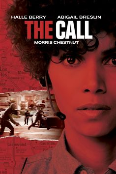 Why is it I like Halle Berry movies much more than the critics.
