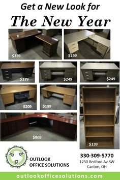 Home Page, Links to all other pages. Visit our Office Furniture Outlet. Used Office Furniture, Furniture Outlet, Great Deals, Diy Projects, Home, Ad Home, Handyman Projects, Homes, Handmade Crafts