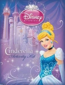 Here is a fun FREE Printable Cinderella Activity Kit for your sweet little princess! See Also: FREE Disney Carnival iPhone and iPad App! Disney Princess Cinderella, Cinderella Birthday, Princess Birthday, Princess Party, Little Princess, Disney Printables, Free Printables, Princess Crafts, Disney Crafts