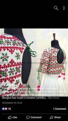 Latest Kurti Design CHHATRAPATI SHIVAJI MAHARAJ - (19 FEBRUARY 1627 - 3 APRIL 1680) PHOTO GALLERY  | PBS.TWIMG.COM  #EDUCRATSWEB 2020-05-11 pbs.twimg.com https://pbs.twimg.com/media/DWXx3MrVAAAxQxK.jpg