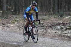 fahlin with team wiggle