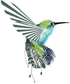 birdses ^^tatoo
