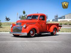 ideas for trucks Gmc Suv, Chevrolet Trucks, Gmc Trucks, Lifted Trucks, Cool Trucks, Pickup Trucks, Classic Trucks For Sale, Classic Chevy Trucks, Classic Cars