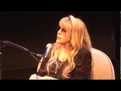 Conversation With Stevie Nicks