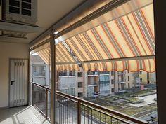 Tende Veranda Estate Inverno : Best chiusura di portico con tenda veranda invernale motorizzata