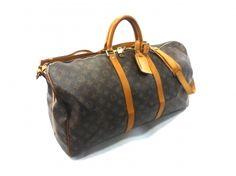 Je viens de mettre en vente cet article  : Sac XL en cuir Louis Vuitton 700,00 € http://www.videdressing.com/sacs-xl-en-cuir/louis-vuitton/p-3825004.html?utm_source=pinterest&utm_medium=pinterest_share&utm_campaign=FR_Femme_Sacs_Sacs+en+cuir_3825004_pinterest_share