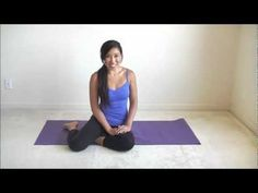 POP Pilates for Beginners: Ab Time! - YouTube 13 minutes - beginner series #2