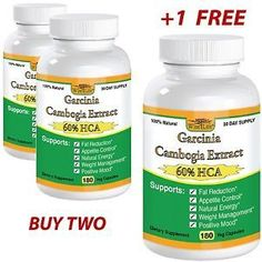 Pure Garcinia Cambogia Extract, Dr Oz Dr.Oz Garcinia Cambogia HCA Extract 1500mg, Best Weight Loss Pills 1000mg 500mg, Dr.Oz Show weight loss diet diets pills products, Fat Burner Burning supplement, Diet lose burn fat burner weight loss watcher pill, Suppress Appetite Suppressant, Control Appetite Hunger Cravings Over-Eating, Healthy lower Cholesterol Pill, Safe Natural Manage Weight loss lower triglyceride, Weight Management Lose Weight, Best Natural Weight Loss Diet Formula That Works…