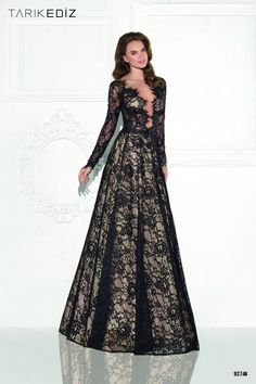 Find More Evening Dresses Information about Arabic Dubai Evening ...