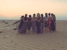Part one of my Dubai adventures with the girls. Read all about where we stayed, our Arabian Safari, Beach Clubbing and our first ladies night in the City whilst visitng our friend. Ladies Night, Beach Club, Wonderful Places, Dubai, Safari, Places To Visit, Bee, Wanderlust, Adventure