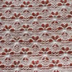 Knitting patterns for handmade women vests 2018 22 - Knitting Machine Patterns, Crochet Stitches Patterns, Knitting Charts, Crochet Patterns For Beginners, Lace Knitting, Knitting Stitches, Puff Stitch Crochet, Knit Crochet, Crochet Leg Warmers
