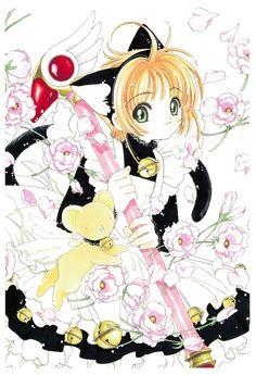 Costumes & Accessories Anime Card Captor Sakura Sailor Moon Magic Stick Kids Magic Wand Cosplay Props Choice Materials