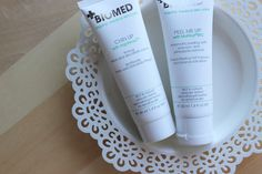 Biomed Review   GIVEAWAY