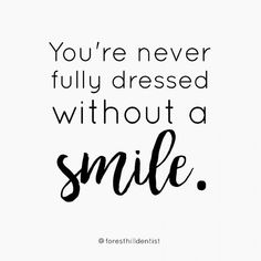 26 Always smile quotes – Motivational Life Quotes Always Smile Quotes, Happy Quotes, Positive Quotes, Me Quotes, Motivational Quotes, Happiness Quotes, Smile Inspirational Quotes, Quotes For Smile, Quotes About Smiling