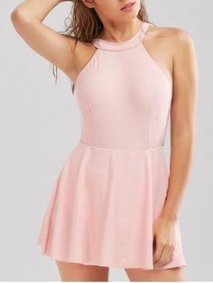 GET $50 NOW | Join RoseGal: Get YOUR $50 NOW!https://m.rosegal.com/one-pieces/one-piece-high-neck-backless-1170876.html?seid=n2arioupgqsdn1fea0lu9gh2p6rg1170876