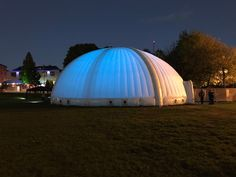 Award Winning Inflatable Event Structures available for your Outdoor Event, Conference, Exhibition or Product Launch. The UK's Largest Stock all delivered by a world-class team. Temporary Structures, Festivals, Evolution, Cube, Events, World, Building, Travel, Outdoor