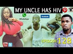 YouTube Latest Comedy, Latest Movies, Afro Dance, Comedy Movies, Movies Online, Bible, Youtube, Biblia, Youtubers