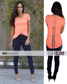 New Jeans, Tops & Handbags Just Added!!! Limited Quantity In Stock - Free Returns www.599fashion.com - Everything Under $10
