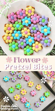 Easy Easter Desserts, Easter Snacks, Easter Treats, Easter Recipes, Holiday Desserts, Holiday Treats, Holiday Recipes, Easter Food, Easter Candy