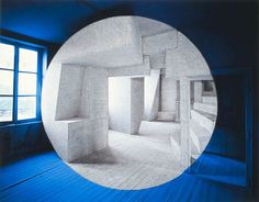 Anamorphoses-Georges-Rousse-13