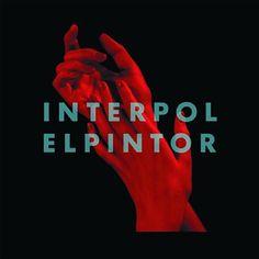 El Pintor, http://www.amazon.co.uk/dp/B00KRYKHH0/ref=cm_sw_r_pi_awdl_L.r8tb1B4CK11
