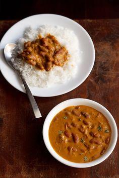 rajma masala restaurant style, how to make rajma masala recipe