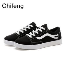 huge discount 17c27 e46c1 men flat shoes mens sneaker casual man shoe fashion spring 2018 men s  platform black shoes