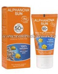 solar-alphanova-spf-50_CB-500x500