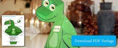 Aufgaben erledigen - Eat the Frog