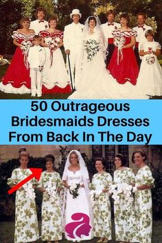 Latest Fashion, Fashion Beauty, Fashion Fashion, Back In The Day, Just Amazing, Funny Images, Bridesmaid Dresses, Entertaining, Funny Humor