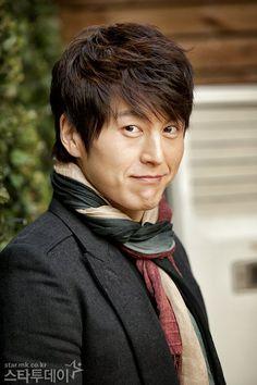 Ryoo Soo-yeong (류수영) - Picture @ HanCinema :: The Korean Movie and Drama Database