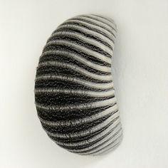 Enno Jäkel — Puls Ceramics