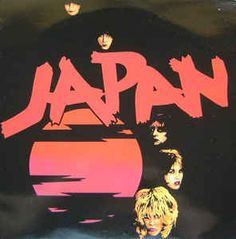 Japan - Adolescent Sex at Discogs