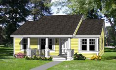 House Plan #368201 and Many Other Home Plans, Blueprints by Westhome Planners