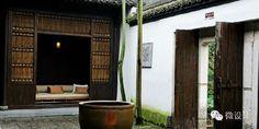 Amanfayun杭州法云安缦酒店·祥和淡泊