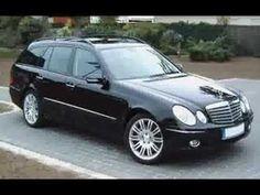 2004 Mercedes-Benz E350 Estate -   2004 Mercedes-Benz E-Class Estate review | Car Reviews   2004 mercedes-benz -class  e320 cdi brabus amg estate 2004 mercedes-benz e-class e320 cdi  specification mercedes e320 cdi estate with brabus d6 performance  com/en/car/mercedes-benz/e-class/2004. 2004 mercedes benz e500s  sale |   oodle marketplace Find 2004 mercedes benz e500s for sale on oodle marketplace.  real estate; jobs; more; merchandise; cars;  2004 mercedes-benz e-class e500 197000 mis…