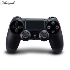 Aaliyah Bluetooth Wireless Game Controller For Sony PS4 Wireless Controller Dualshock 4 Gamepad Joystick For PlayStation Console