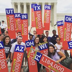 Shoutout to #scotus and the #CAP #squad #stillcovered #aca