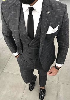 Giorgenti New York | Maßanzüge | Maßhemden | Smoking - ManSuits - #Giorgenti #ManSuits #Maßanzüge #Maßhemden #Smoking #York