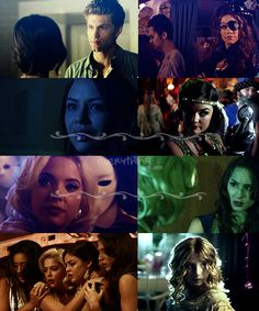pretty little liars 2nd halloween episode - Halloween Episodes Of Pretty Little Liars